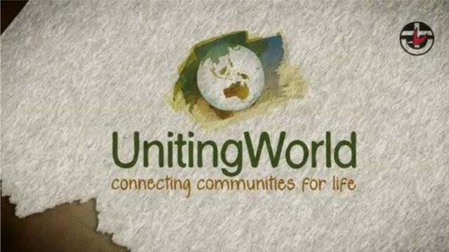 unitingworld-logo-3.jpg