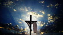 'I AM' the Resurrection