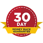 kisspng-money-back-guarantee-foreign-exc