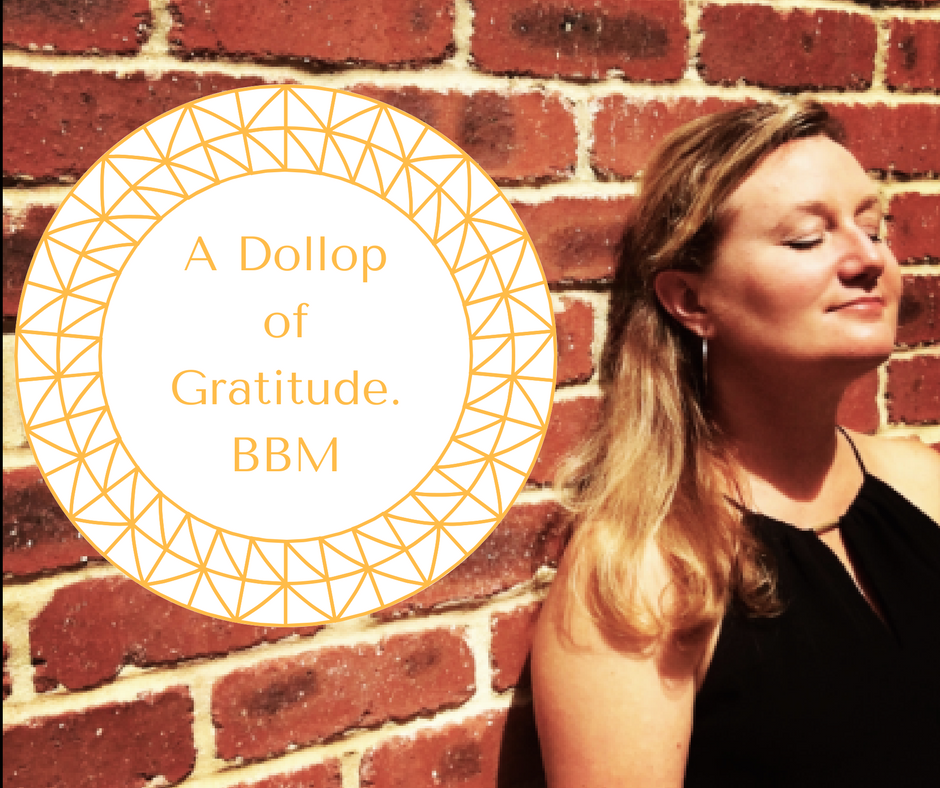 meditation, anxiety, gratitude