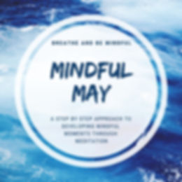 mindful may.jpg