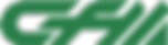 cfm-logo-.png