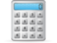 Calculator-Download-PNG-1.png