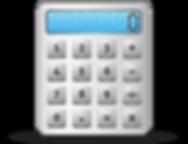 Calculator-Download-PNG-1.png