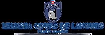 Logo cours de langues.png