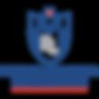 lemania-habefast-logo-ecusson-V6-1407201