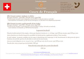 brochure francais.png