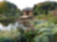 pavillon sur l'eau.jpg