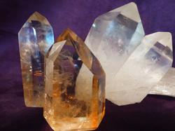 Pierre, cristaux, minéraux, quartz