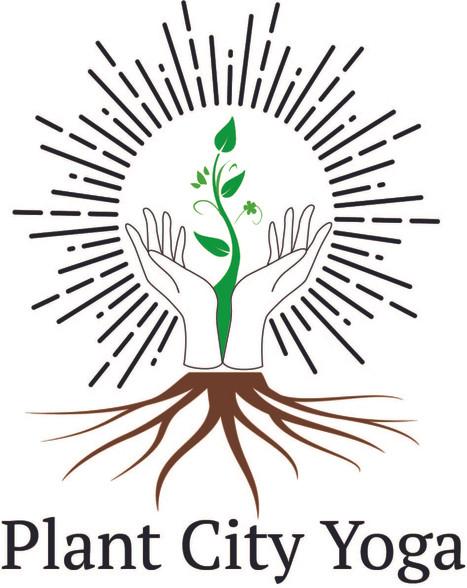 Plantcityyogaboldhands (1).jpg