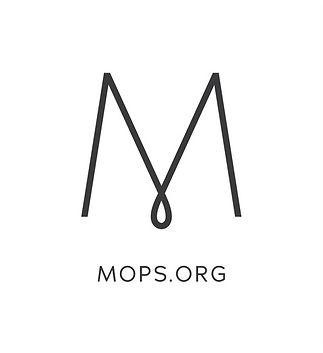 Logo_M_website.jpeg