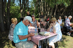 seniors picnic #2.jpg
