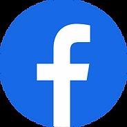 social-facebook-2019-circle-512.webp