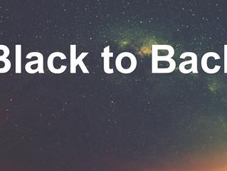 Black to Back