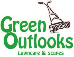 Greenoutlookslogo.jpg
