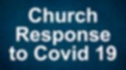 Church Update.jpg