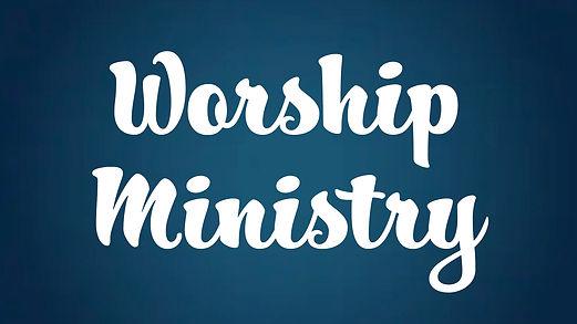 Worship Ministry (2).jpg