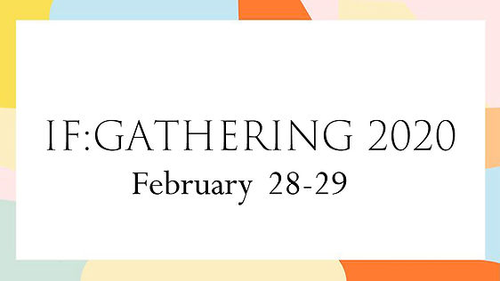 If Gathering 2020.jpg