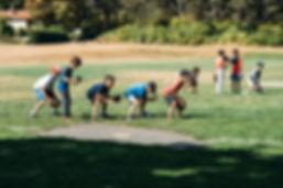 2016-Braefoot-Baseball010.jpg
