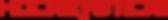HSM_logo_001-02-02.png