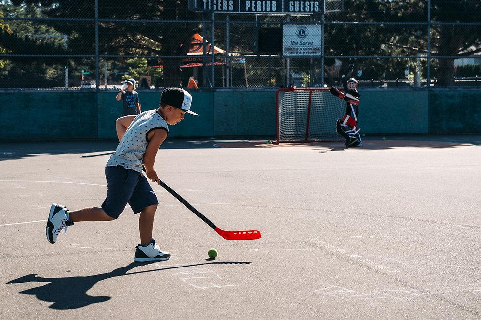 2016-Braefoot-Street-Hockey-008.jpg