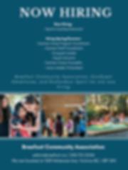 Teal Yoga Photo Health Fair Flyer (1).pn