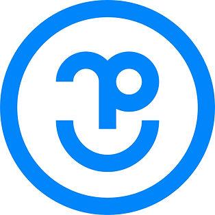 Pedalheads_Icon_Blue_RGB.jpg