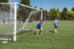 2016-Braefoot-Soccer-005.jpg