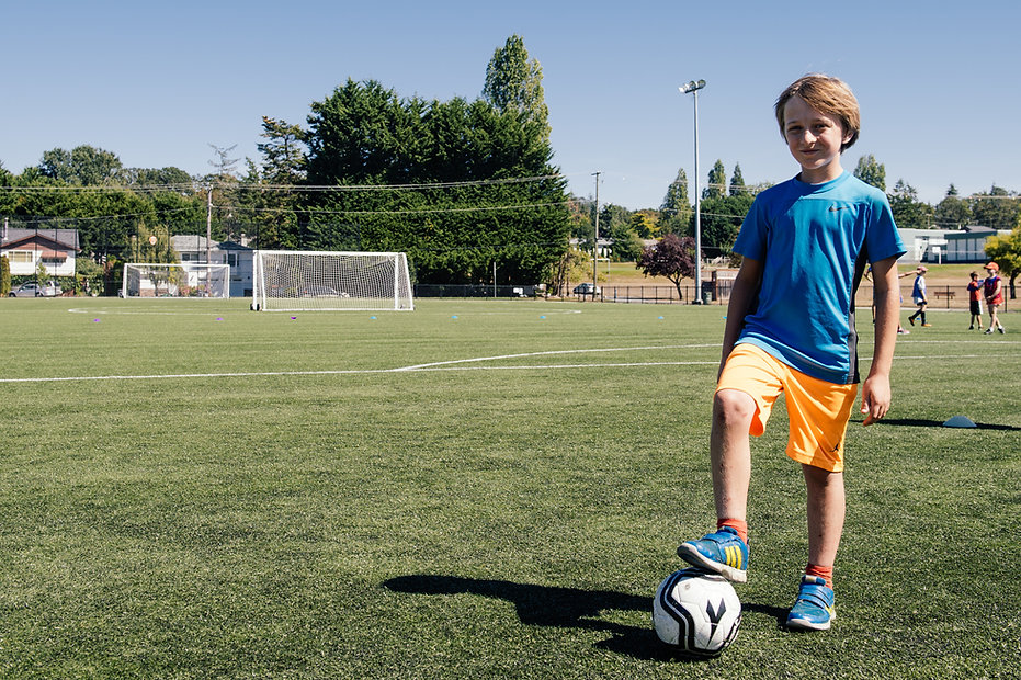 2016-Braefoot-Soccer-007.jpg