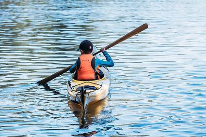 2016-Braefoot-Kayaking-034.jpg