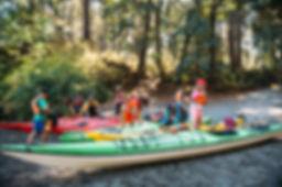 2016-Braefoot-Kayaking-024.jpg