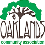 Oaklands Community Center