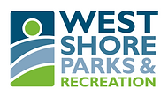 Westshore Parks & Recreation