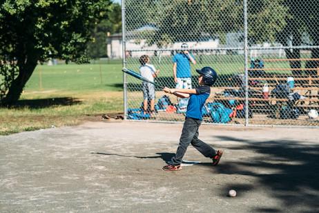 2016-Braefoot-Baseball005.jpg