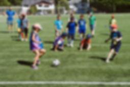 2016-Braefoot-Soccer-004.jpg