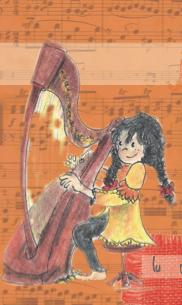 harpe_harfe