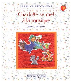 Charlotte_se_met_à_la_musique.png
