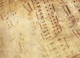 Fond musique