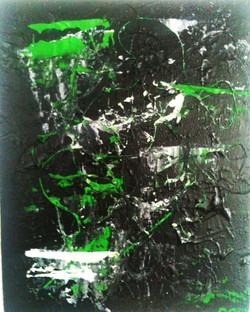 arabesque noir1 - copie