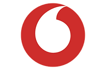 png-red-out-logo.png