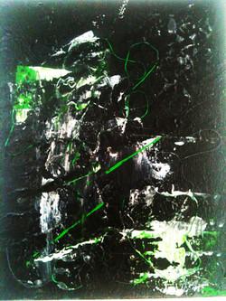 arabesque noir2 - copie