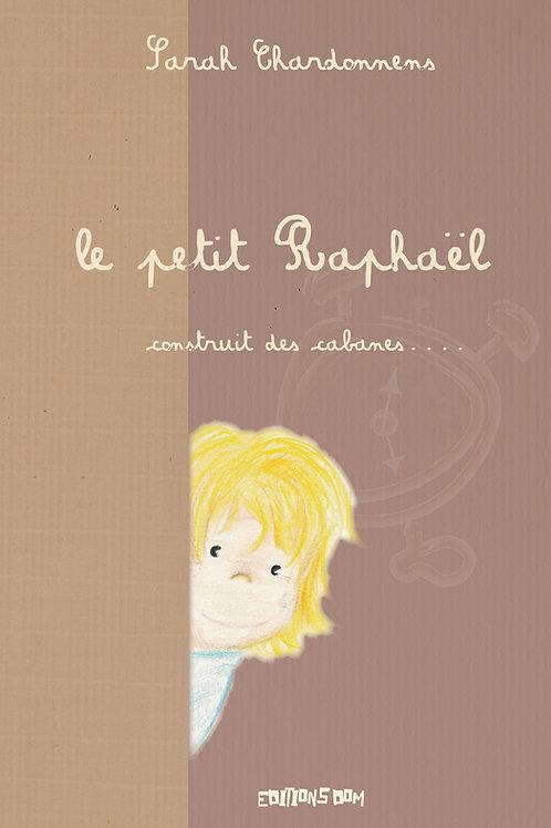 Le petit Raphaël