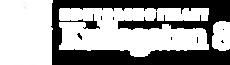 kullagatan8-logo.png