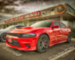 Dodge Charger SRT HDR.jpg
