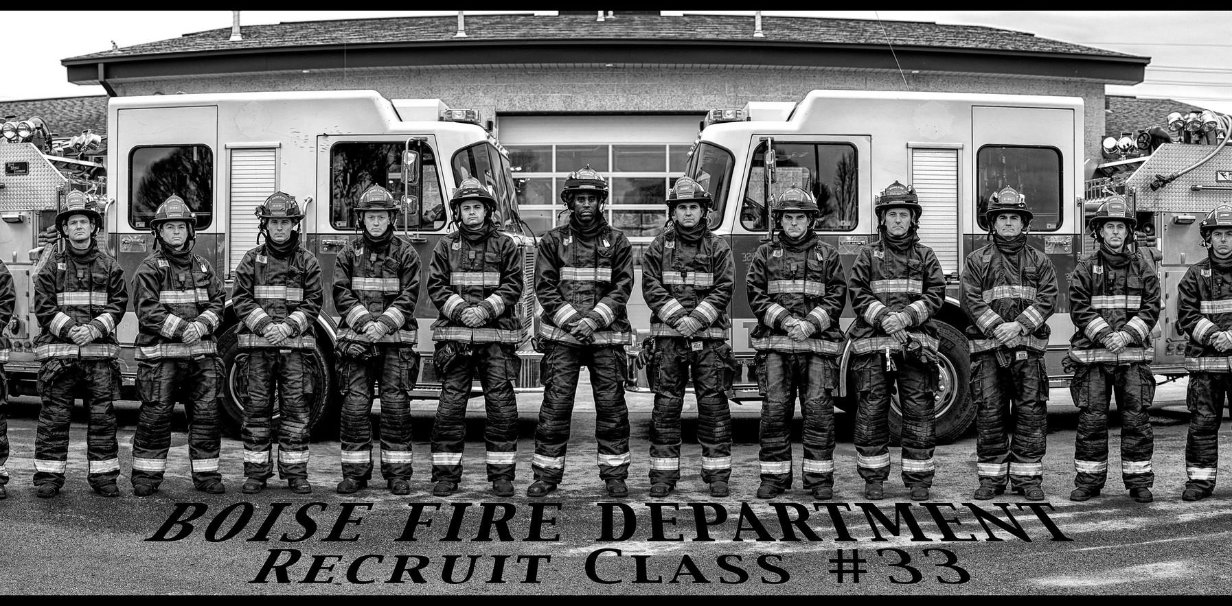 Smaller Boise Recruit Class 33 Helmets.j