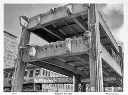 Seattle Viaduct