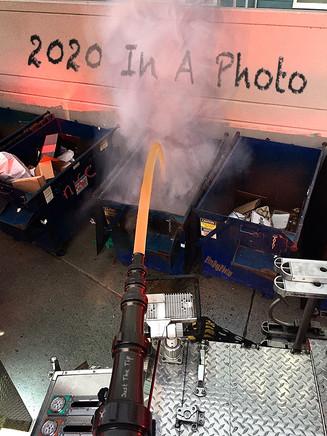 Dumpster Fire 2020.jpg