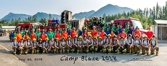 Camp Blaze 2018 Full non HDR-2.jpg