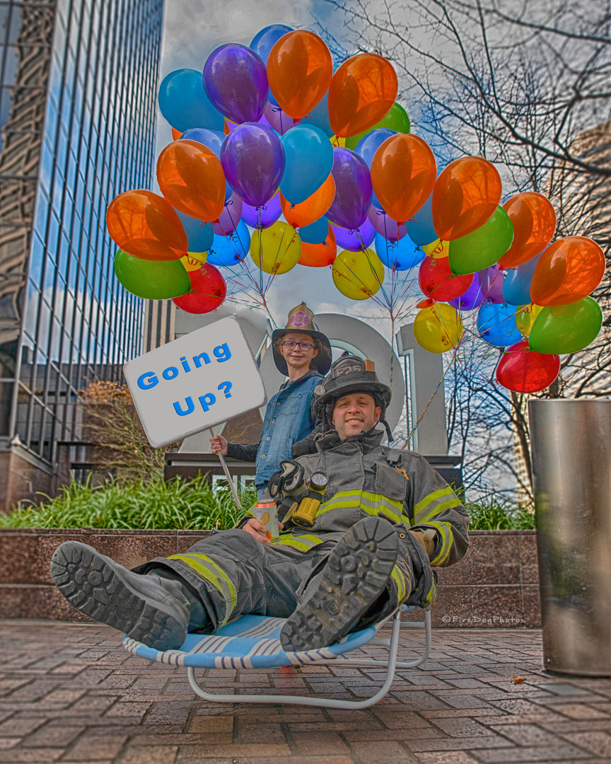 Runte with extra balloons HDR V2.jpg
