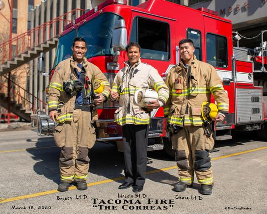 Correa Family Business V2.jpg
